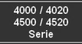 Tintenkartuschen für HP DesignJet 4000/ 4020/ 4500/ 4520 Serie