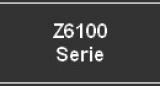Tintenkartuschen für HP DesignJet Z6100 Serie