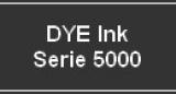 Tintenkartuschen für HP DesignJet 5000/ 5100/ 5500 Serie