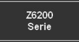 Tintenkartuschen für HP DesignJet Z6200 Serie