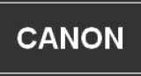 Kompatible Tintenkartuschen für Canon Großformatdrucker