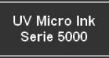 Tintenkartuschen für HP DesignJet 5000/ 5100/ 5500 UV - Serie