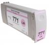Tintenkartusche IS-771