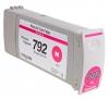 Kompatible Tintenkartusche IS-792