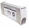 Kompatible Tintenkartusche IS-771