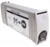 Kompatible Tintenkartusche IS-91