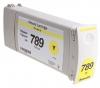 Kompatible Tintenkartusche IS-789